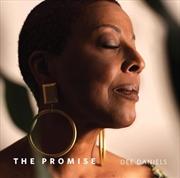 Promise | CD