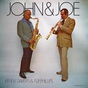 John And Joe | CD
