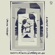 Broken Mirror: A Selfie Reflec | CD