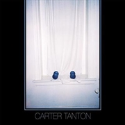Carter Tanton | CD