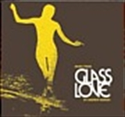Glass Love | DVD