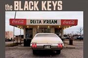 Delta Kream | Vinyl