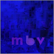 M B V | CD
