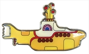 The Beatles - Yellow Submarine Bottle Opener | Merchandise