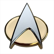 Star Trek: The Next Generation - Communicator Bottle Opener | Merchandise