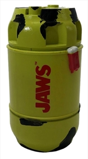 Jaws - Flotation Barrel Bottle Opener | Merchandise