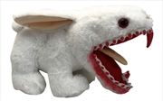 Monty Python - Killer Rabbit Plush | Toy