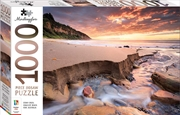 Mindbogglers Jigsaws Series 17: Stony Creek, Australia 1000 Piece Puzzle | Merchandise