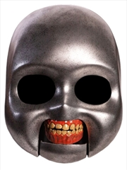 Child's Play 2 - Skull Prop | Collectable