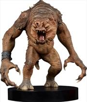 "Star Wars - Rancor 16"" Statue | Merchandise"