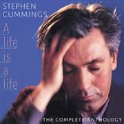 A Life Is A Life - Anthology   Vinyl