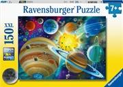 Cosmic Connection 150 Piece Puzzle | Merchandise