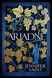 Ariadne: The Brilliant Feminist Debut that Everyone is Talking About   Hardback Book