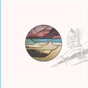 Keyboard Fantasies | CD