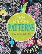 Mandalas Adult Colouring: Patterns | Colouring Book