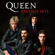 Greatest Hits - Limited Edition | CD