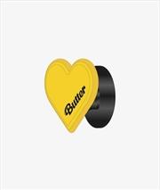Butter Pop Socket - BTS | Merchandise