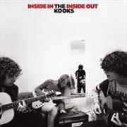Inside In / Inside Out   CD