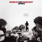 Inside In / Inside Out   Vinyl