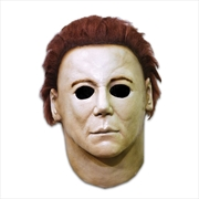 Halloween H20 - Michael Myers Mask | Apparel