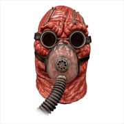 House of 1,000 Corpses - The Professor Mask | Apparel