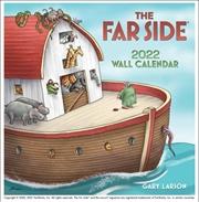 Far Side 2022 Square Calendar | Merchandise