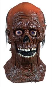Return of the Living Dead - Tarman Mask   Apparel