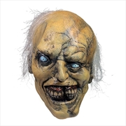 Scary Stories To Tell In The Dark - Jangly Man Mask   Apparel