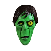 Scooby Doo - The Creeper Mask | Apparel