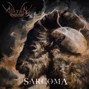Sarcoma | CD