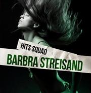 Barbra Streisand | CD