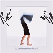 Scuro Chiaro | CD