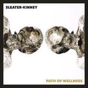 Path Of Wellness | CD