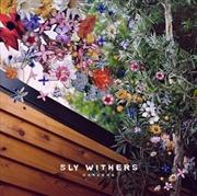 Gardens (SIGNED COPY) | CD