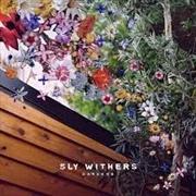 Gardens - Baby Pink Vinyl (SIGNED COPY) | Vinyl