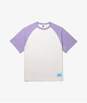 Sowoozoo Raglan  T-Shirt - Size Large | Merchandise