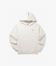 Sowoozoo Zip Up Hoodie - Size Large | Merchandise