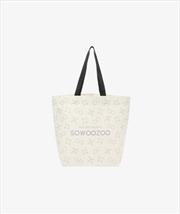 BTS - Sowoozoo Shopper Bag | Merchandise
