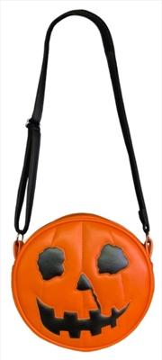 Halloween (1978) - Pumpkin Bag | Apparel