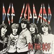In The 80s | CD