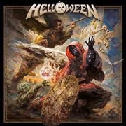 Helloween - Boxset   Vinyl