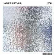 You | Vinyl