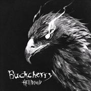 Hellbound | CD