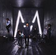 It Won't Be Soon Before Long | CD