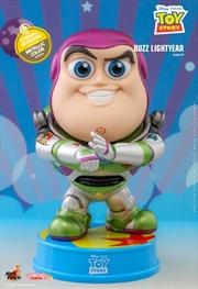 Toy Story - Buzz Lightyear Cosbaby | Merchandise