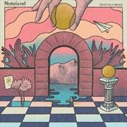 Noteland | Vinyl