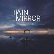 Twin Mirror | Vinyl