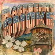 You Hear Georgia | CD