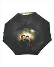 One Sheet Umbrella   Merchandise