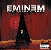 Eminem Show | Vinyl